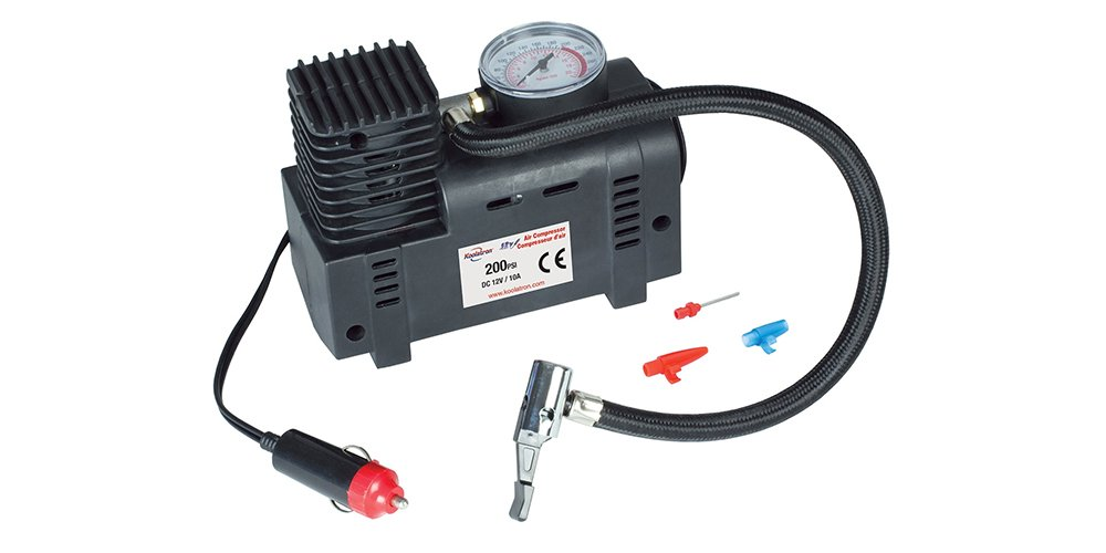 How To Use An Air Compressor >> How To Use 12v Air Compressor Rightchoicelab Com