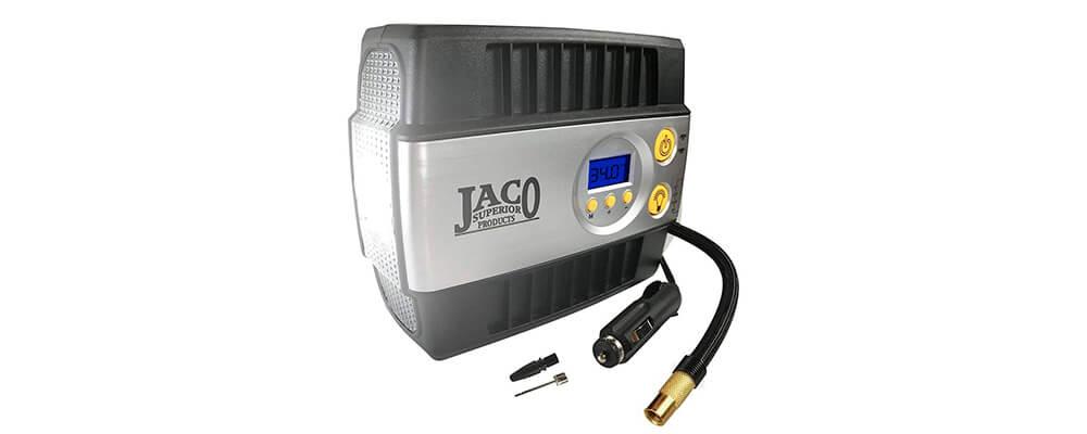JACO JSP-008